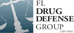 Florida Drug Defense Attorney