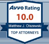 AVOO Rating 10.0