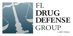 FL DRUG DEFENSE GROUP Florida Drug Defense Attorney
