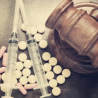 DrugCrime