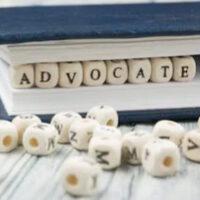 Advocate2